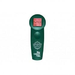 Termometro per superficie di cottura - Big Green Egg