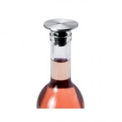 """Tappo per bottiglia """"Champ"""" - AdHoc"""