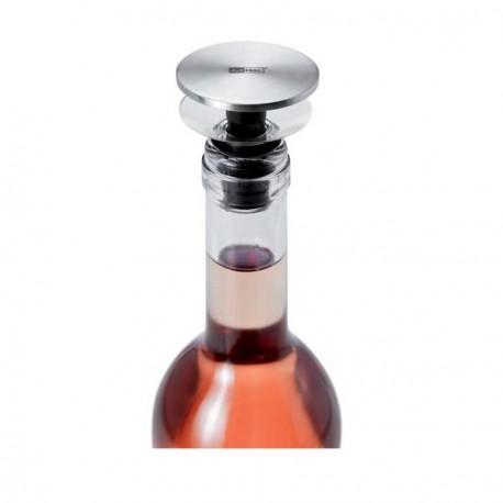 "Tappo versatore per bottiglia ""Champ"" - AdHoc"