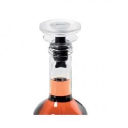 """Tappo versatore per bottiglia trasparente """"Gusto"""" - AdHoc"""