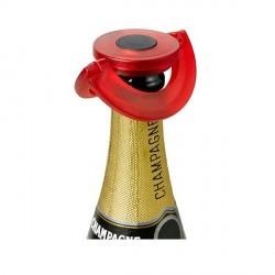 """Tappo spumante e champagne rosso """"Gusto"""" - AdHoc"""