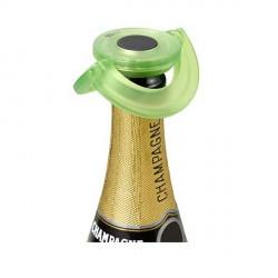 """Tappo spumante e champagne verde """"Gusto"""" - AdHoc"""