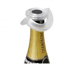 """Tappo spumante e champagne trasparente """"Gusto"""" - AdHoc"""