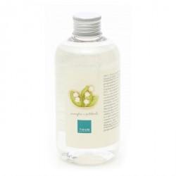 Essenza profumazione vaniglia e patchouly 250 ml - Thun