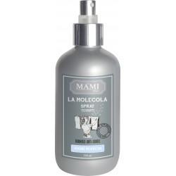 Molecola spray antiodore Ml. 250, Fiori Bianchi - Mami Milano