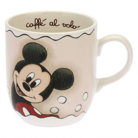 Mug Mickey Mouse - Thun