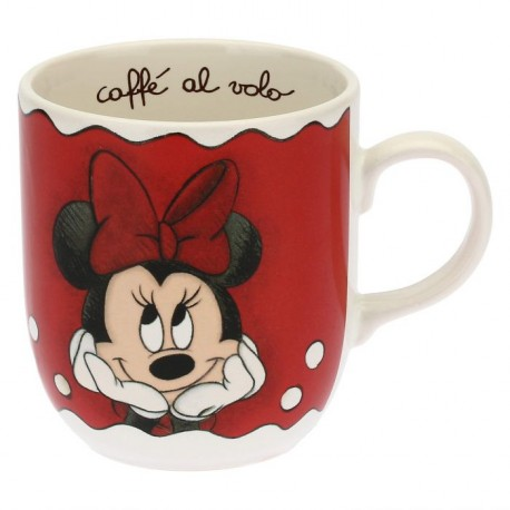Mug Minnie - Thun