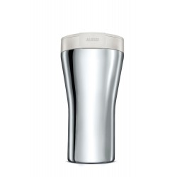 Caffa, Travel Mug - Alessi