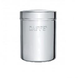 Uta, Barattolo caffè - Alessi