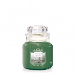 Evergreen Mist, Giara Piccola - Yankee Candle