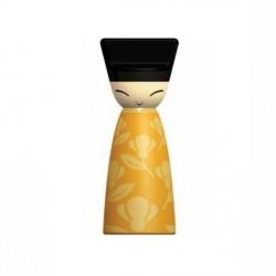 Queen Chin, Macina sale pepe e spezie - Alessi