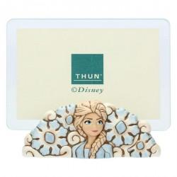 Portafoto Frozen Elsa - Thun