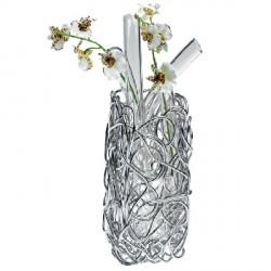 Nuvem, Vaso fiori - Alessi