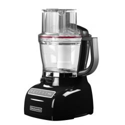 Food Processor KitchenAid P2, Nero - 3.1 L.