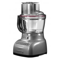 Food Processor KitchenAid P2, Silver - 3.1 L.