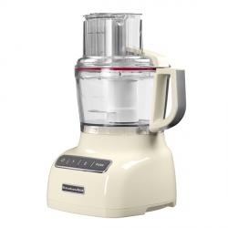 Food Processor KitchenAid P2, Crema - 2.1 L.