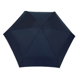 Ombrello Ombrello bleu, mini - Smati