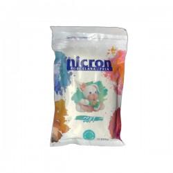 Porcellana fredda soft - Nicron
