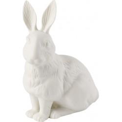 Easter Bunnies Coniglio grande seduto - Villeroy & Boch