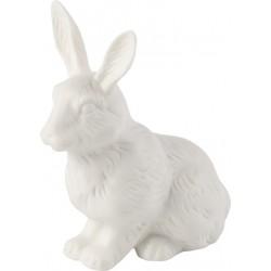 Easter Bunnies Coniglio piccolo seduto - Villeroy & Boch