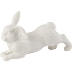 Easter Bunnies Coniglio piccon che corre - Villeroy & Boch