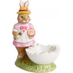 Bunny Tales Portauovo Anna - Villeroy & Boch