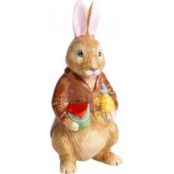 Bunny Tales Nonno Hans - Villeroy & Boch