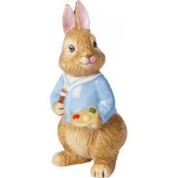 Bunny Tales Max - Villeroy & Boch