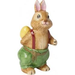 Bunny Tales Paul - Villeroy & Boch