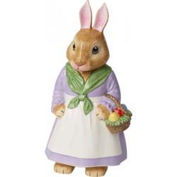 Bunny Tales Mamma Emma, grande - Villeroy & Boch