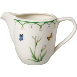 Colourful Spring Lattiera - Villeroy & Boch