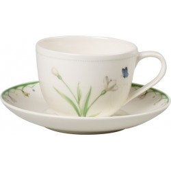 Colourful Spring Tazza con Piatto 2pz - Villeroy & Boch