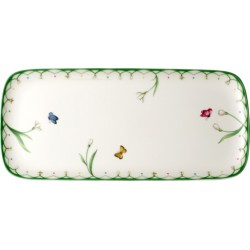 Colourful Spring Piatto sandwich - Villeroy & Boch