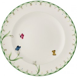 Colourful Spring Piatto piano - Villeroy & Boch