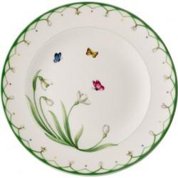 Colourful Spring Piatto colazione - Villeroy & Boch