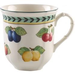 French Garden Fleurence Bicchiere jumbo - Villeroy & Boch