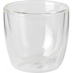 Manufacture Rock Bicchiere S - Villeroy & Boch