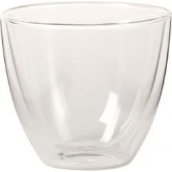 Manufacture Rock Bicchiere L - Villeroy & Boch