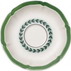 French Garden Green Line Piatto tazza te 15cm - Villeroy & Boch