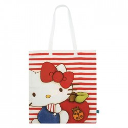 Shopper Hello Kitty - Thun