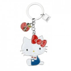 Portachiavi Hello Kitty - Thun
