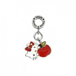 Charm Hello Kitty con Mela - Thun