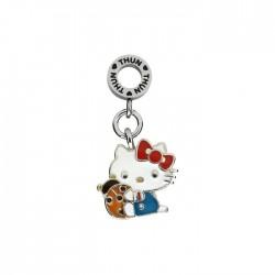 Charm Hello Kitty con Coccinella - Thun