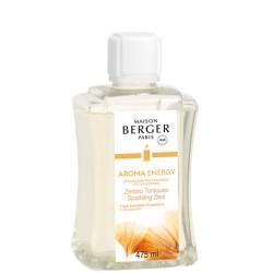 Ricarica diffusore elettrico Aroma Relax - Lampe Berger