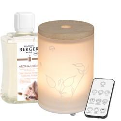 Diffusore elettrico Aroma Dream - Lampe Berger