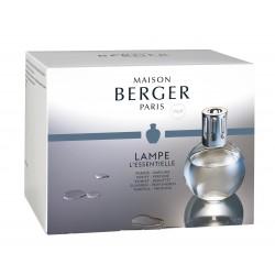 Lampada Berger Essentielles Ronde Edition 2020 - Lampe Berger