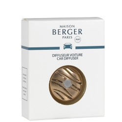 Profumatore per Auto Honey Comb - Lampe Berger