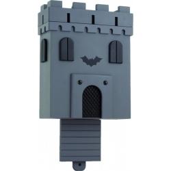 "Nido per pipistrelli ""Bat Castle"""