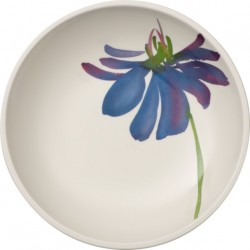 Artesano Flower Art Coppa piana - Villeroy & Boch