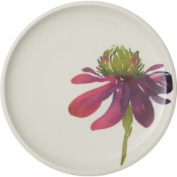 Artesano Flower Art Piatto piano - Villeroy & Boch